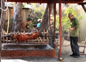 img_2277-pig-roast