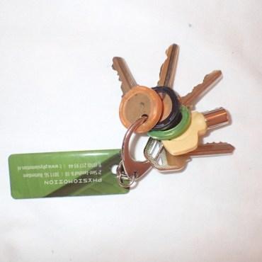 p2040001-keys