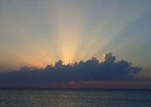 p2102237-sunset