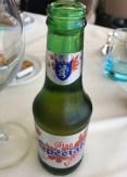20170307_124841580_iOS-beer