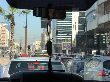 20170309_113737196_iOS-traffic