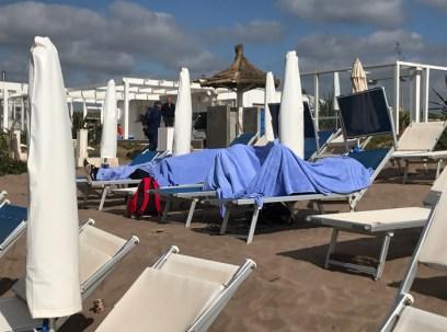 20170312_152936334_iOS-beach