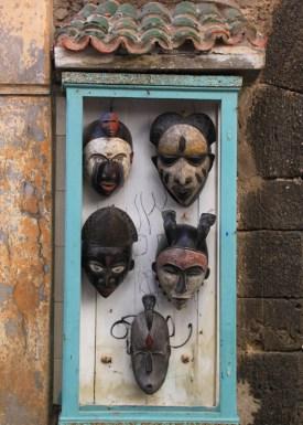 IMG_2920-masks