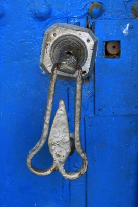 IMG_3084-doorknocker