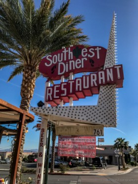adventturesofacouchsurferLas Vegas20170420_233800273_iOS-