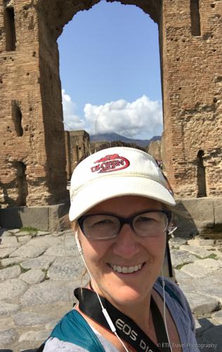 adventuresofacouchsurferpompeii20170909_115616617_iOS-