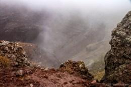 adventuresofacouchsurferpompeiiIMG_5447-5447