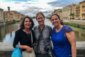 adventuresofacouchsurferflorence20170916_133823635_iOS-