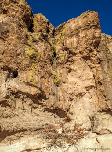 etbtravelphotographyrockparkP1070008-1070008