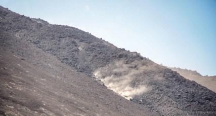 Pacaya Volcano