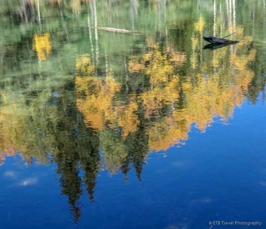 Thomas Lakes