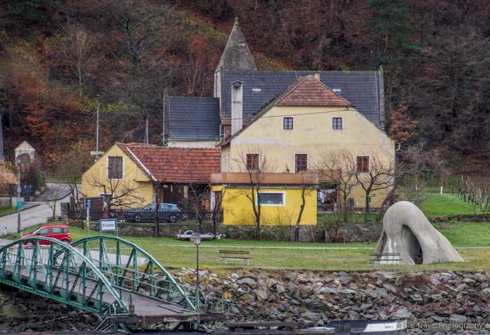 Weisenkirchen