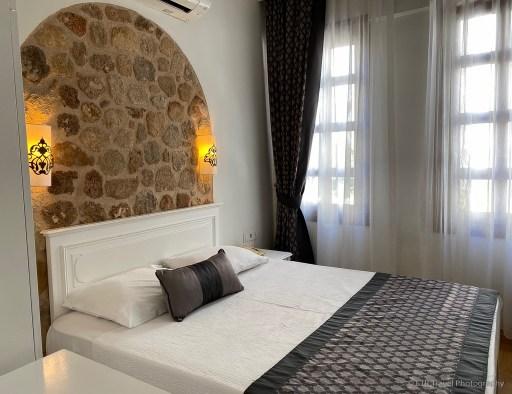 hotel argos in antalya