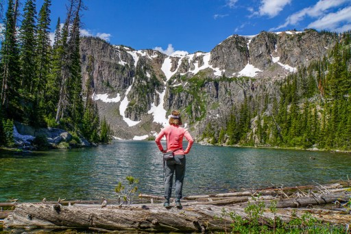 hikes in steamboat springs