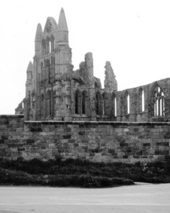 The_Abbey_Whitby
