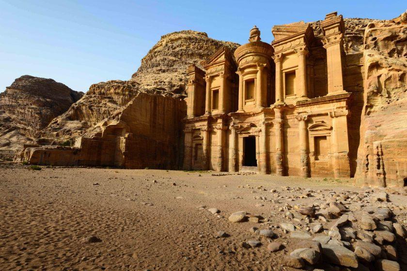 Al-Deir