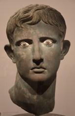 Augustus_1