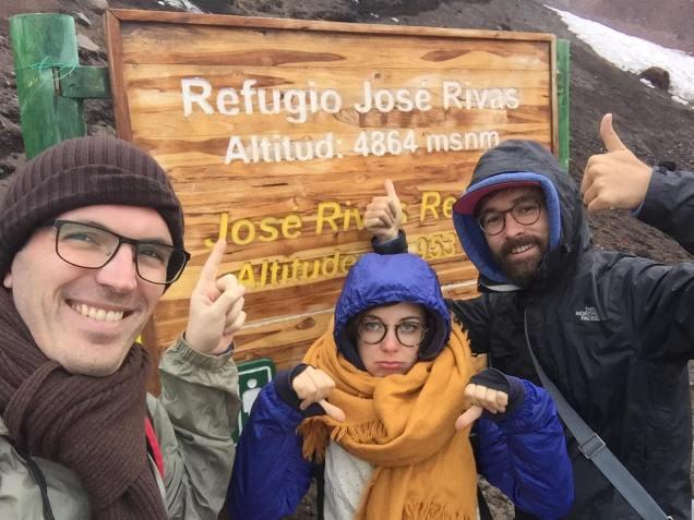 refuge-cotopatxi