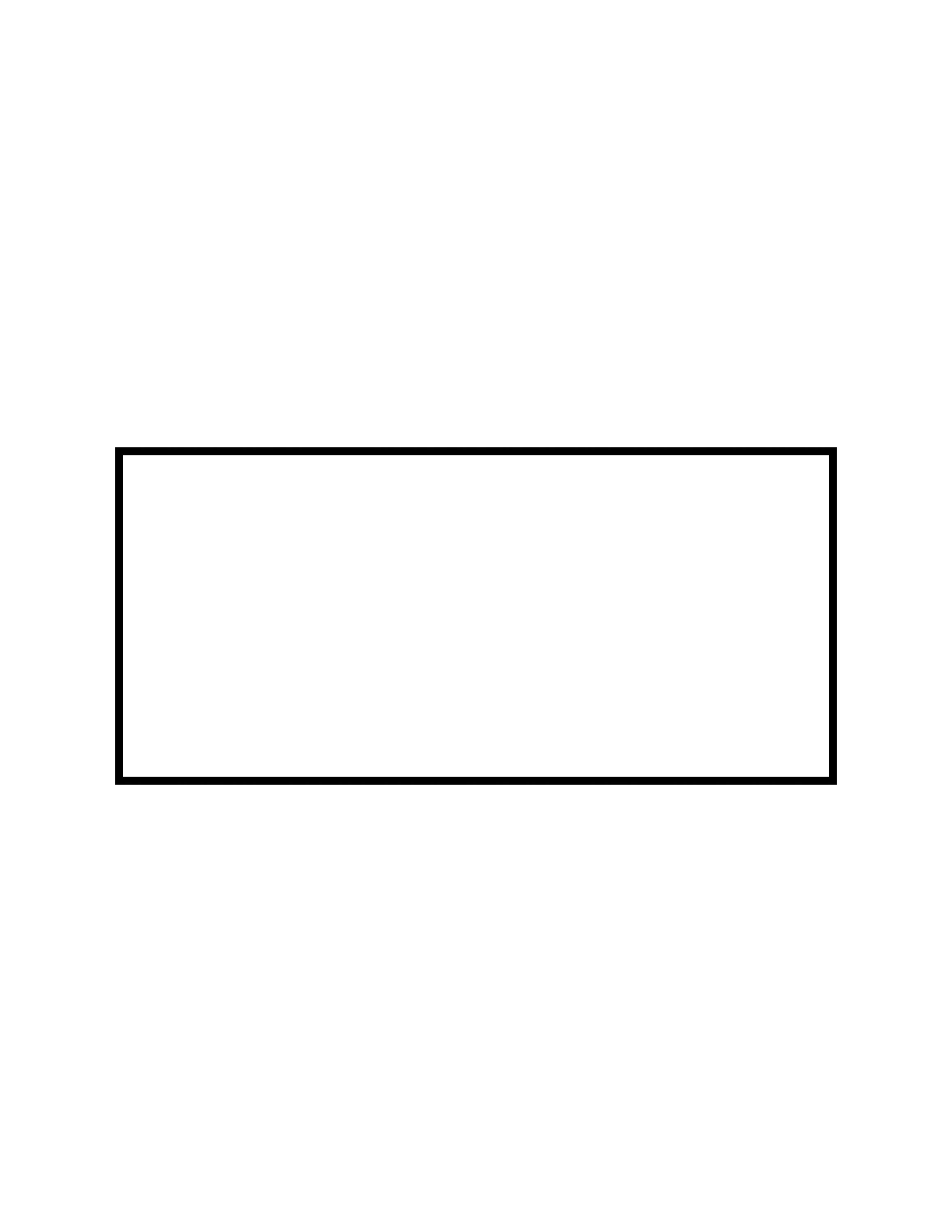 Rectangle Rectangles Are Things Clip