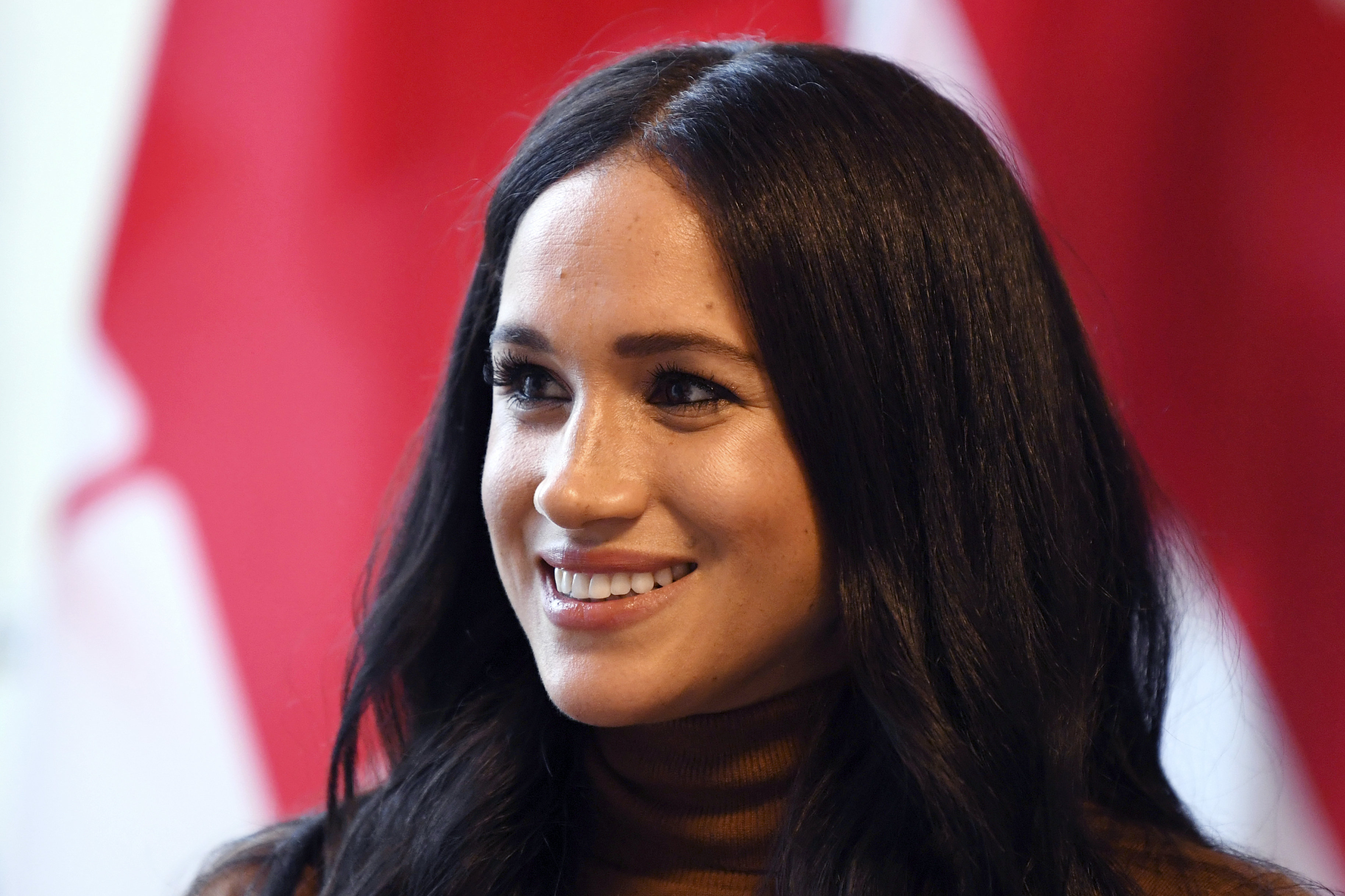 Meghan Markle Seeks Court Ruling Over 'Serious Breach' Of Privacy
