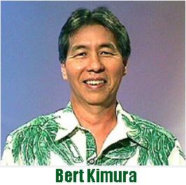 bert_kimura2