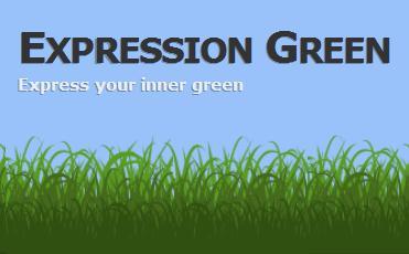greenexpres