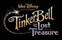 tinkerbell_lost_treasure_001