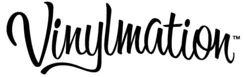 dcp_vinylmation_logo_001
