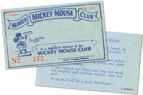 mmclub-card-001