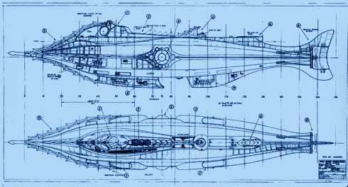 nautilus-001