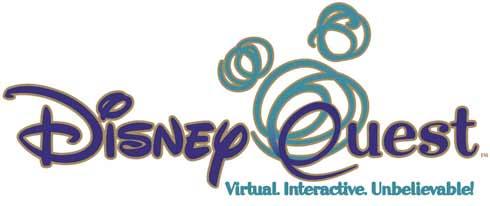 wdw_dtd_dq_logoa