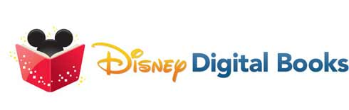 disney_digital_books_logo_001