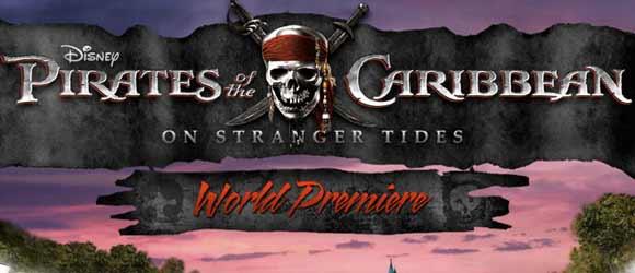 pirates premiere benefit