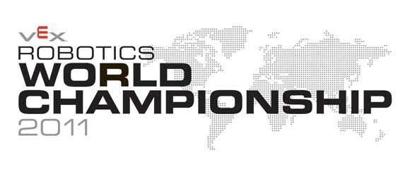 robotics championship