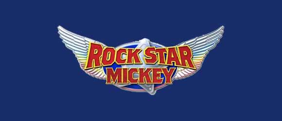 rockstar mickey