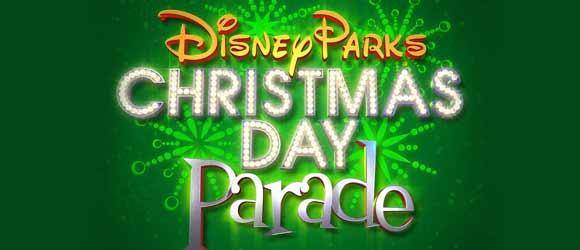 2013 disney parks christmas day…wait for it