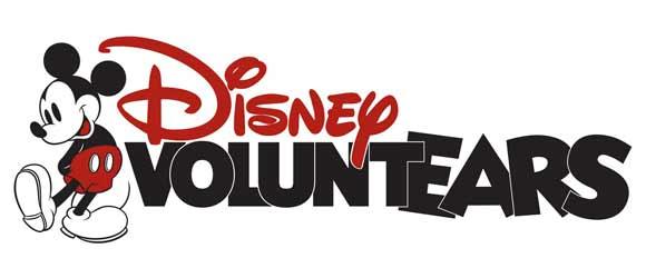 disney volunteers help hundreds of local nonprofits
