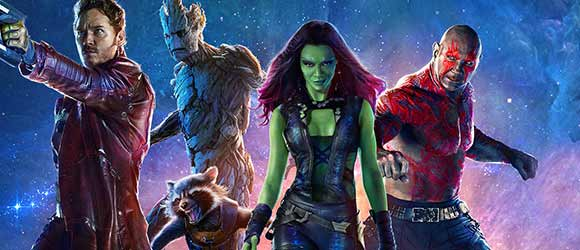 out-of-this-world guardians of the galaxy toys