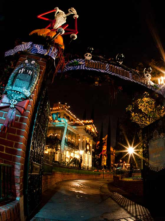 ©Copyright Disney | Paul Hiffmeyer photographer