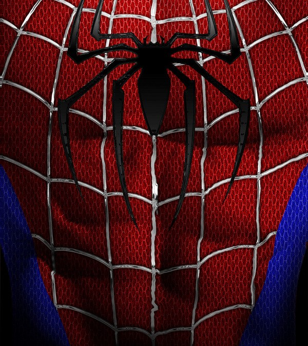 spider-man films joining the marvel cinematic universe