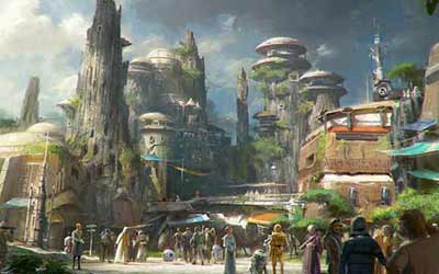 a few more details on the new star wars lands