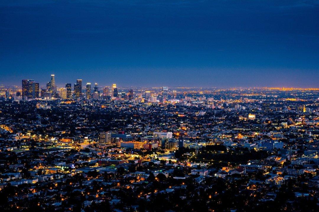 Los Angeles, CA Brake Bushings Supplier