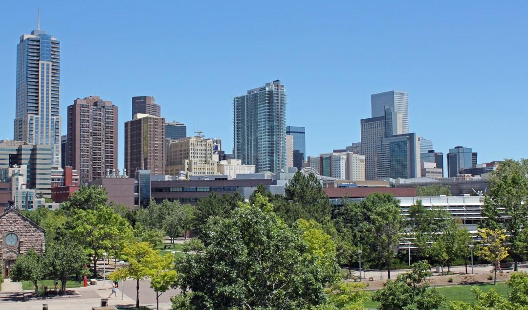 Brake Bushings Supplier in Denver, CO
