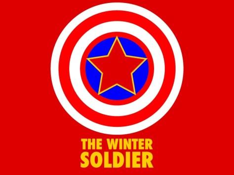 el soldado de invierno