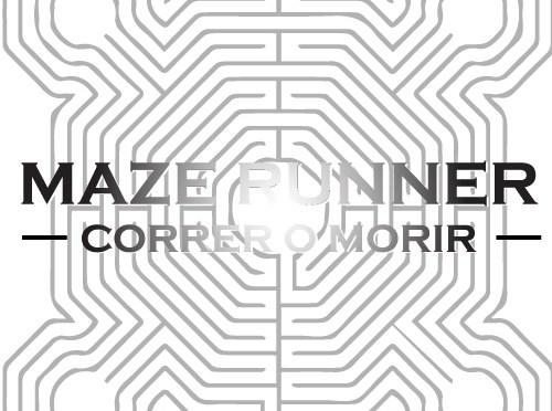 Mazer Runner (correr o morir) critica