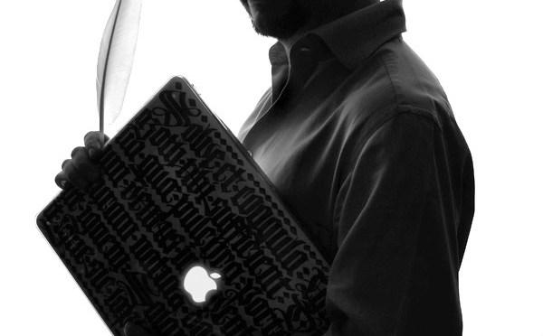 Meave, el diseñador integral