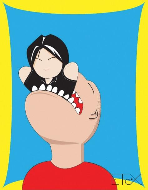 ejemplo-de-ilustracion