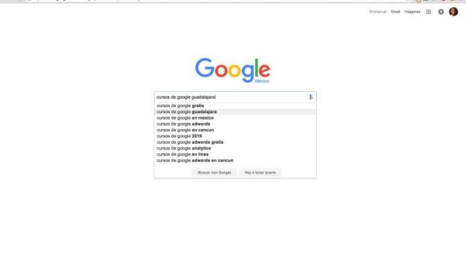 curso-de-google