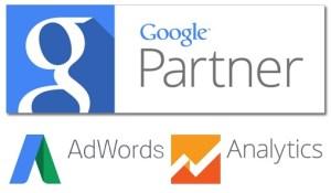 banner-cursos-de-AdWorks