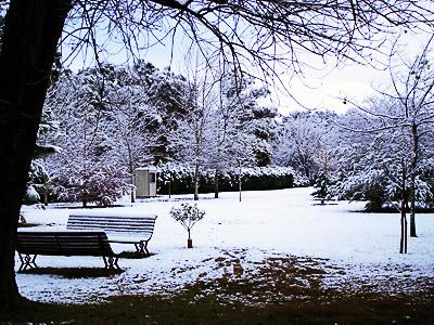 foto ep07 nieve